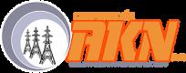 corporacion_akn_logo