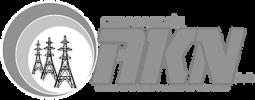 corporacion_akn_logo_white